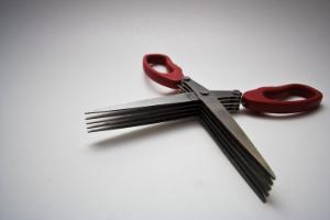 Multi-blade_scissors (1)