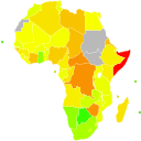 Ibrahim-index-of-african-governance-rule-of-law.svg (2)