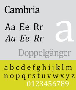 2000px-CambriaSpecimen (3)